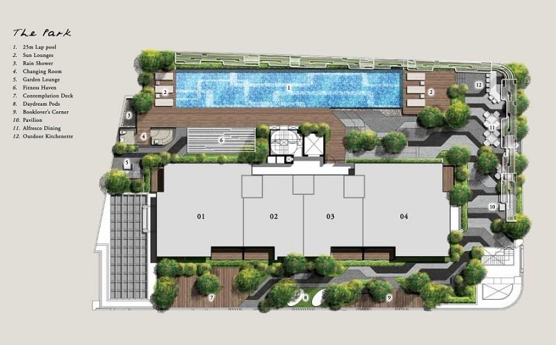 onze-level5-Facilities