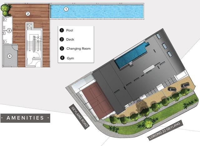 Grandview-Suites-SitePlan