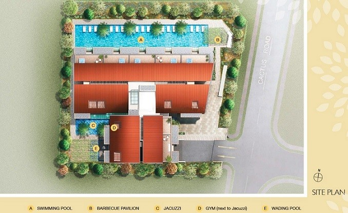 Flora-Ville-Site-Plan