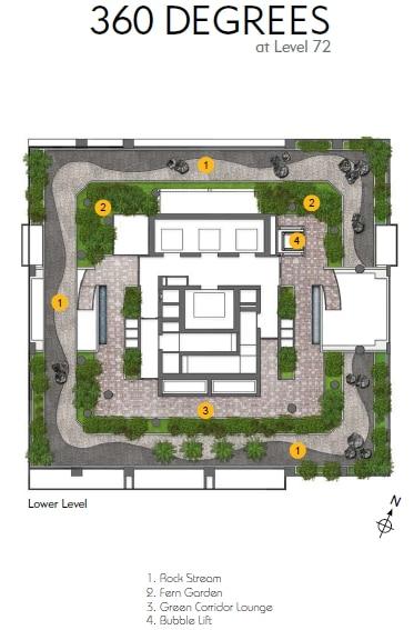 skysuites_anson site plan 4